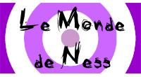 Le Monde de Ness